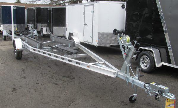 venture com 3100 located at john limberger 39 s g h trailers. Black Bedroom Furniture Sets. Home Design Ideas
